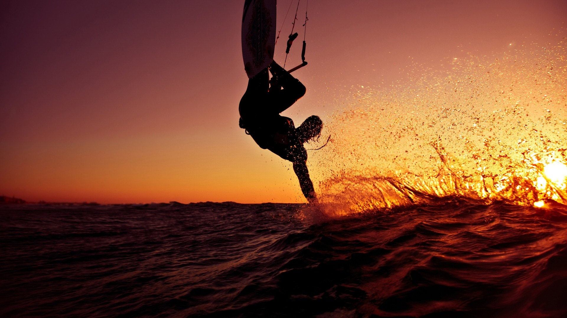 kitesurf-weather-wave-splash-wide-hd-wallpaper1